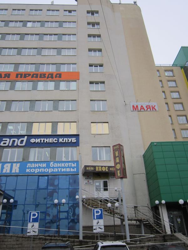Тестомесильные машины VMI Berto (Италия), Уфа - продажа в Казахстан